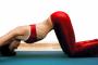 Abdominales: hipopresivos sí
