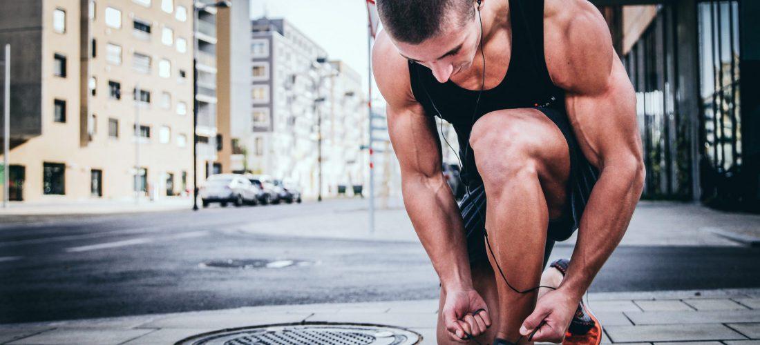 Pubalgia, una de las lesiones más comunes entre los corredores