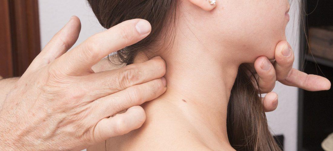 Fibromialgia: qué es, por qué aparece y cómo se trata